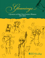 2011-2012 Gleanings : A Journal of First-Year Student Writing
